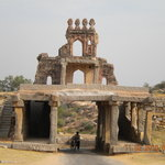 Vithala Temple Complex
