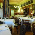 Photo de Auberge Brasserie