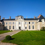 Photo de Chateau La Touanne
