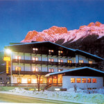Park Hotel Avisio