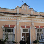 Villa Leonor