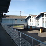 ‪Coulee House Motel‬