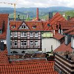 Photo of Apart Hotel Wernigerode