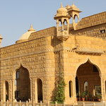 Hotel Jaisalgarh