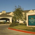 ‪Homewood Suites by Hilton Plano-Richardson‬