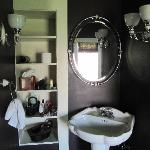 Mirabelle Bed and Breakfast Foto