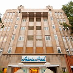 Photo of Astoria Hotel Mumbai (Bombay)
