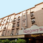 Photo of Residency Hotel Mumbai (Bombay)