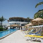 ‪Bodrum Holiday Resort & Spa‬