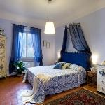 B&B Il Palagetto Guest House