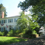 1810 Pickering House