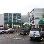 Photo de Quality Inn and Conference Center