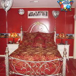 Gracepines Bed & Breakfast