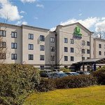 Express By Holiday Inn POOLE