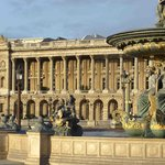 Hotel de Crillon