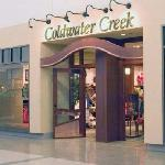  Stores at Apache Mall