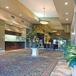 Photo of Rime Garden Inn and Suites Birmingham