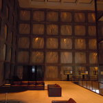 Beinecke Rare Book & Manuscript Library