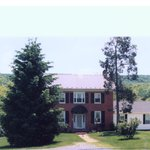 Limestone Inn Bed and Breakfast