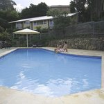 Photo of Tathra Beach House