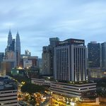 Photo of PARKROYAL Kuala Lumpur