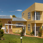 Jordani B&amp;B Windhoek