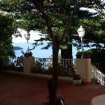 Photo of Romantic Hotel & Restaurant Villa Cheta Elite