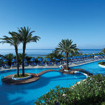 ‪Rodos Princess Beach Hotel‬
