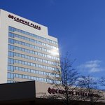 ‪Crowne Plaza White Plains Downtown‬