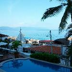 Bilde fra Blue Seas Resort & Spa