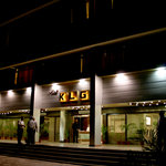 Hotel KLG International