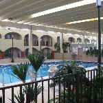 Photo de Days Inn Mattoon