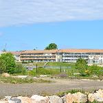 Φωτογραφία: Atlantica Oak Island Resort & Conference Centre