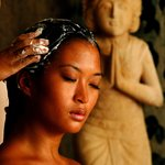 Spa Bali - Where beauty and tranquility become one.