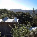 Te Ngahere Iti Foreststay