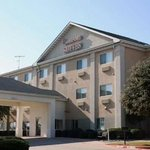  Lewisville Comfort Suites