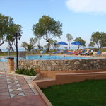 Hotel Lito Beach