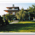 Photo of B&amp;B La Costa La Spezia