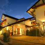  Rumah Asri Guest House
