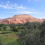 Photo of La perle du Dades