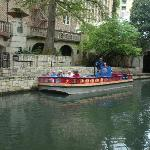 Foto de Drury Inn & Suites Riverwalk
