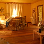 Photo de No Cabbages Bed & Breakfast