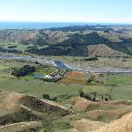  Te Mata Peak