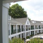 Jameson Inn Winder의 사진