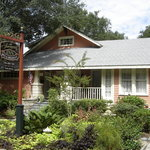 Saragossa Inn Bed and Breakfast