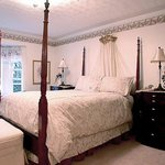 ‪Oceanpoint Bed & Breakfast‬