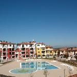 Photo of Villaggio Sant'Andrea