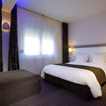 Photo of Mercure Calais Centre