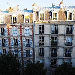 Photo de Hotel Paris Gambetta