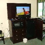 Holiday Inn Express Hotel & Suites Gulf Shores Foto